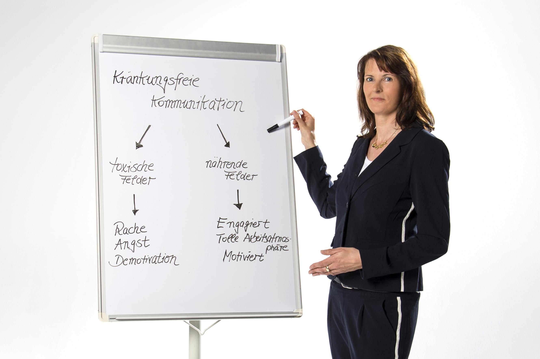 Seminare und Ausbildungen in Lingen und Nordhorn