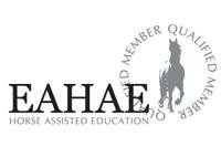 EAHAE Pferdetraining