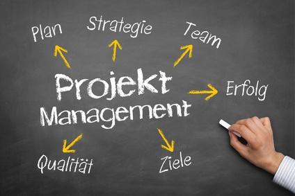 Prozessmanagement in Lingen und Nordhorn